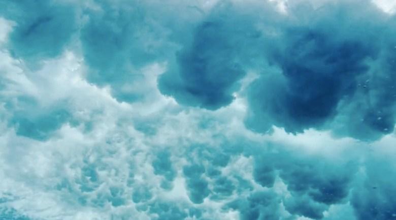 Morgan Maassen Water Hawaii 7