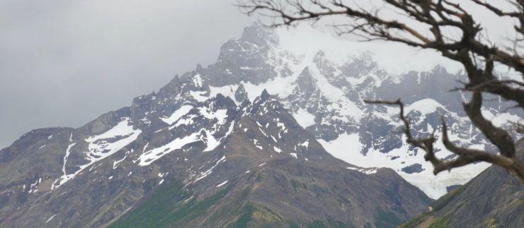 Patagonia Benjamin Aubray -4