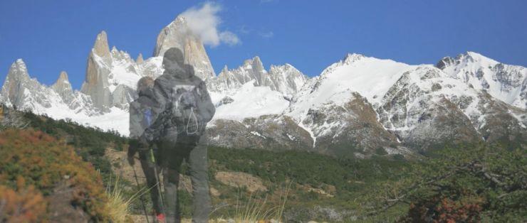 Patagonia Benjamin Aubray -9