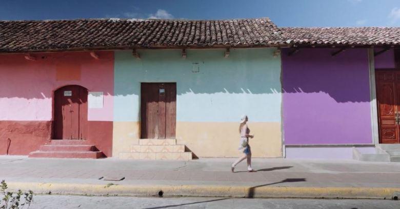 Nicaragua Alex Carignan 6