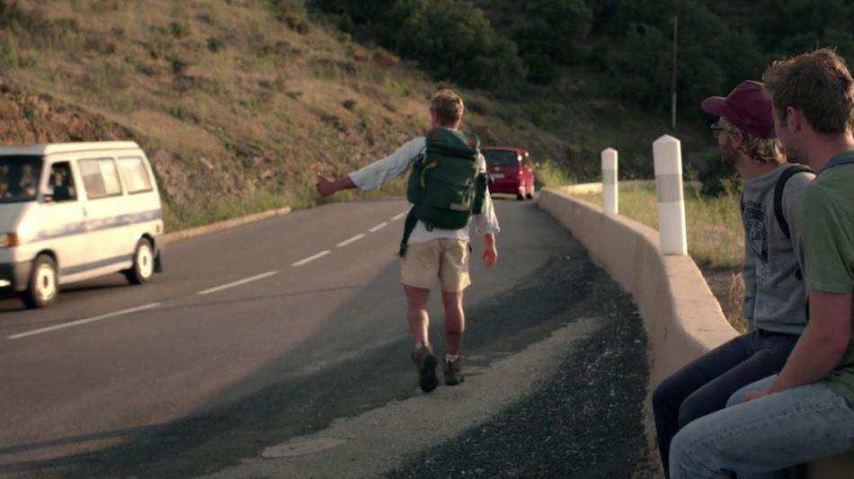 Will Mayer Journey to Latomatina 3