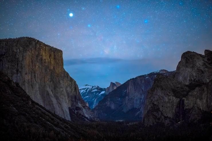 AndyBest_EddieBauer_YosemiteStarTrail-3