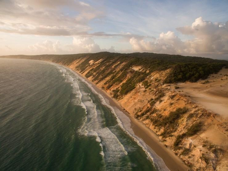 Sunshine Coast for Resource Travel-10
