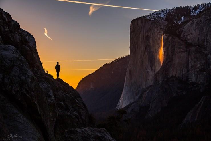Yosemite_Firefall_Shawn-4