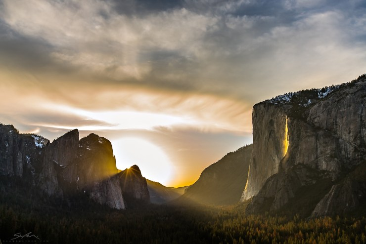 Yosemite_Firefall_Wide-1
