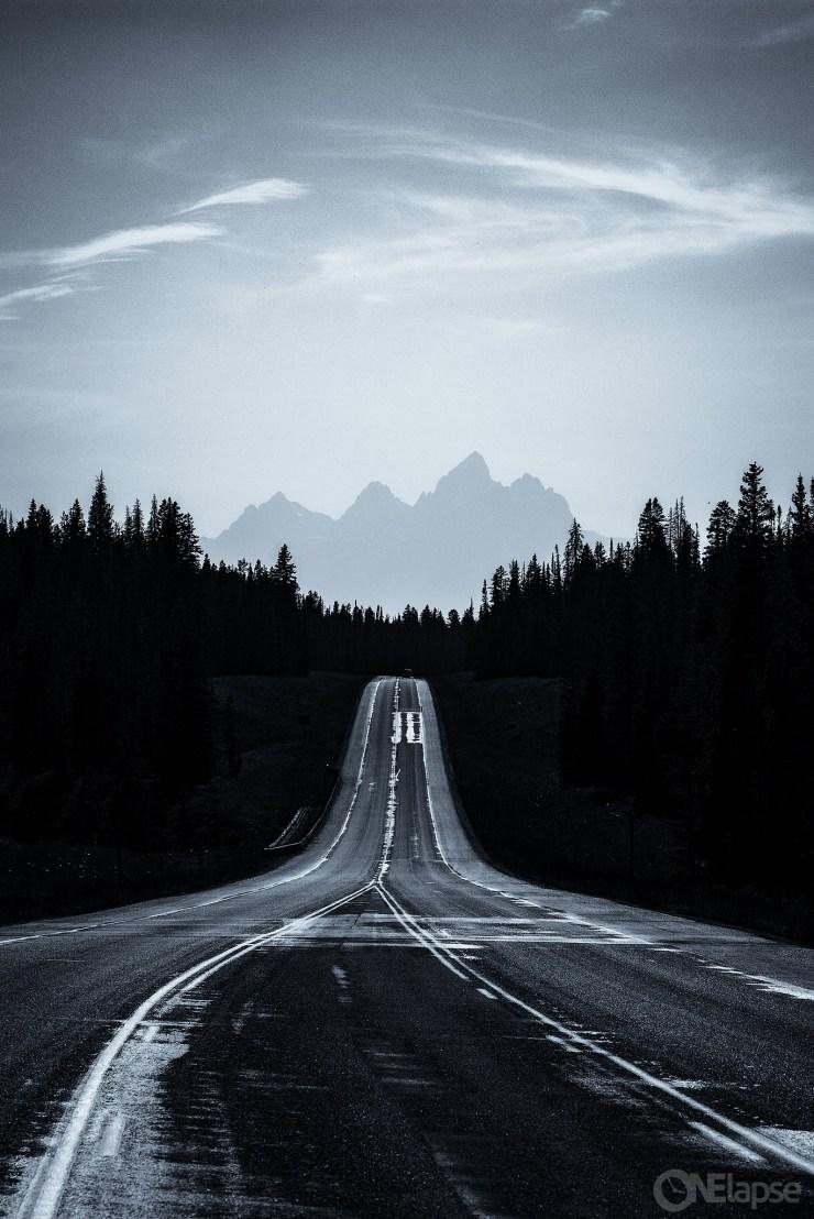 GrandTeton_WY_road
