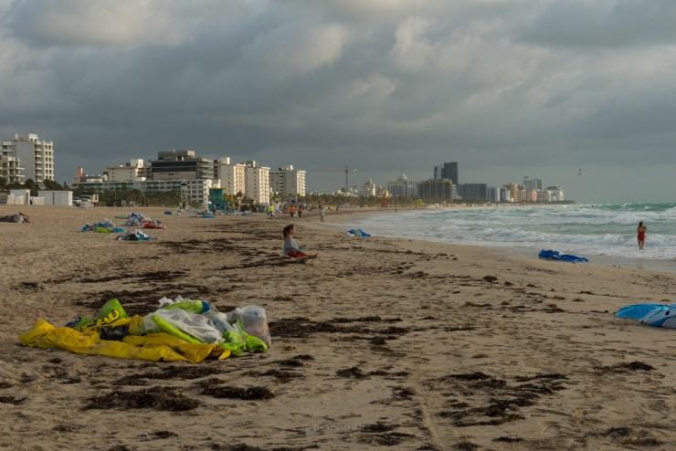 Miami Beach Trash (197 of 238)-2