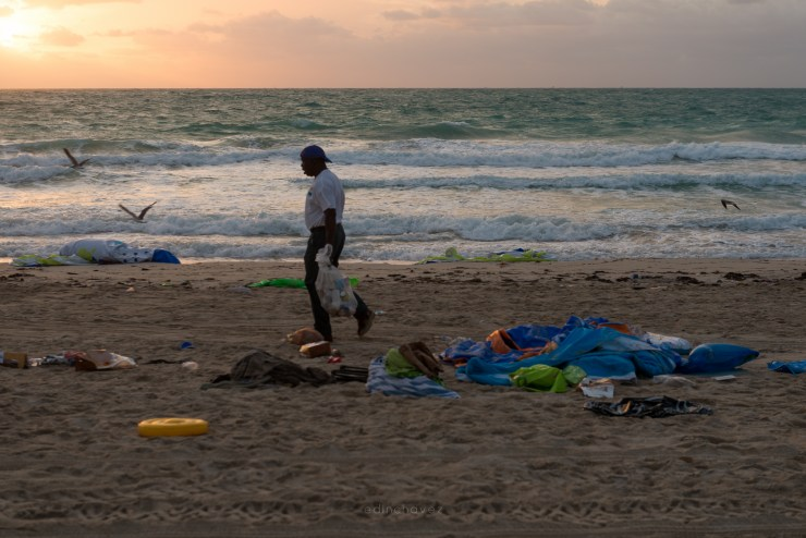 Miami Beach Trash (45 of 238)-10