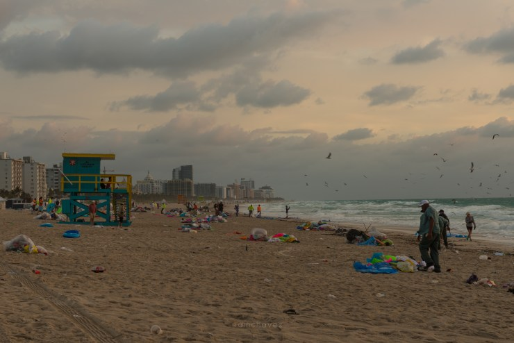 Miami Beach Trash (58 of 238)-9