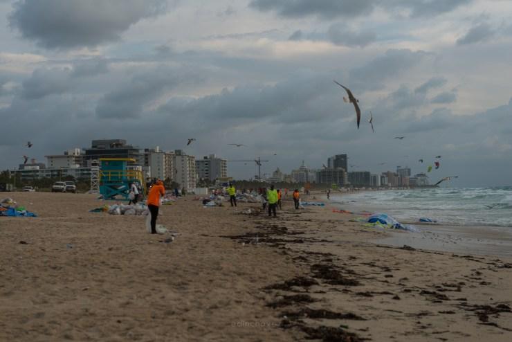 Miami Beach Trash (85 of 238)-5