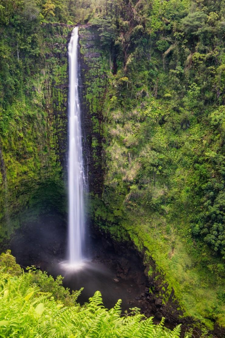 SB Hawaii-2