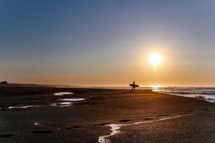 37_surfing_russia_kamchatka_©taniaelisarieva_2016_