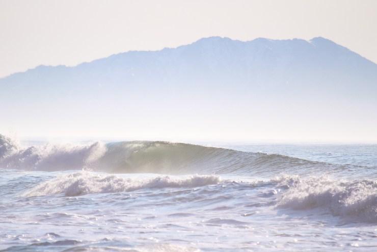 43_surfing_russia_kamchatka_©taniaelisarieva_2016_