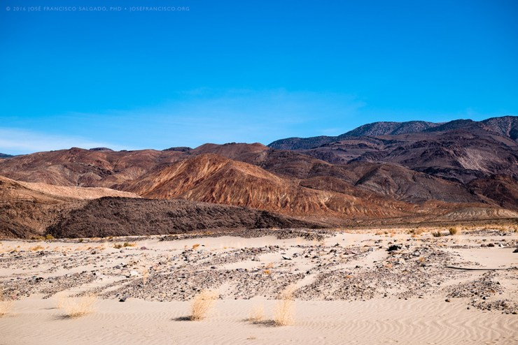 JF_SALGADO_DPReview_Death_Valley_1