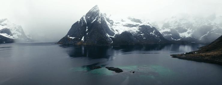 Norway__Into_the_Arctic_4K 10