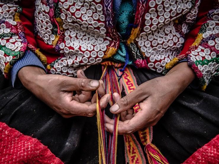 Quechua village (185 of 299)