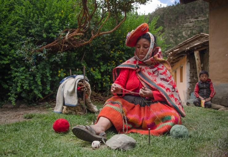 Quechua village (207 of 299)