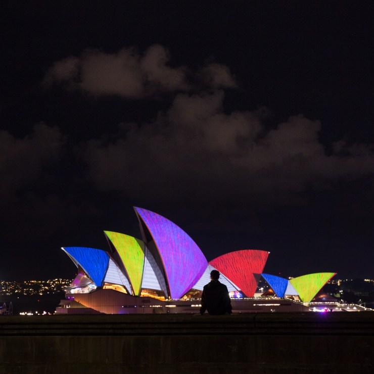 Vivid Sydney Matthew Vandeputte-10