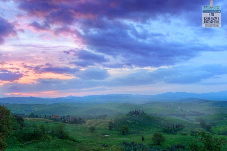 20130423-tuscany-rome-2013-0720_1_2-fb