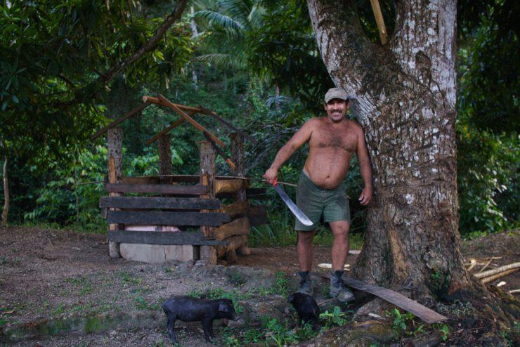 Michael Bonocore Cuba Baracoa2016-604-Edit