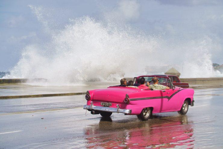 Michael Bonocore Cuba Havana2016-189-Edit