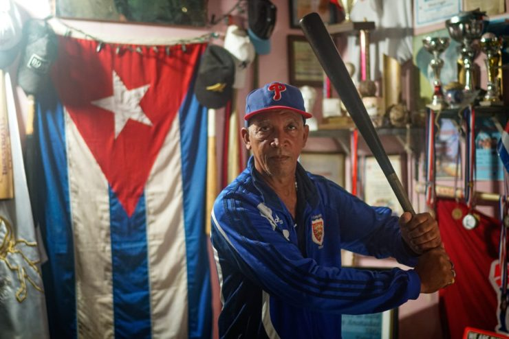 Michael Bonocore Cuba2016-4-Edit