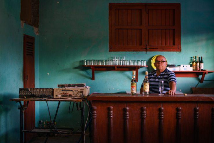 Michael Bonocore Cuba2016-519-Edit