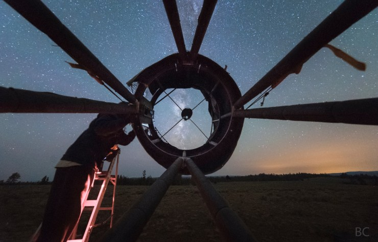 ben-canales-astronomy-camp-oregon-star-party-perseids-meteor-shower-1