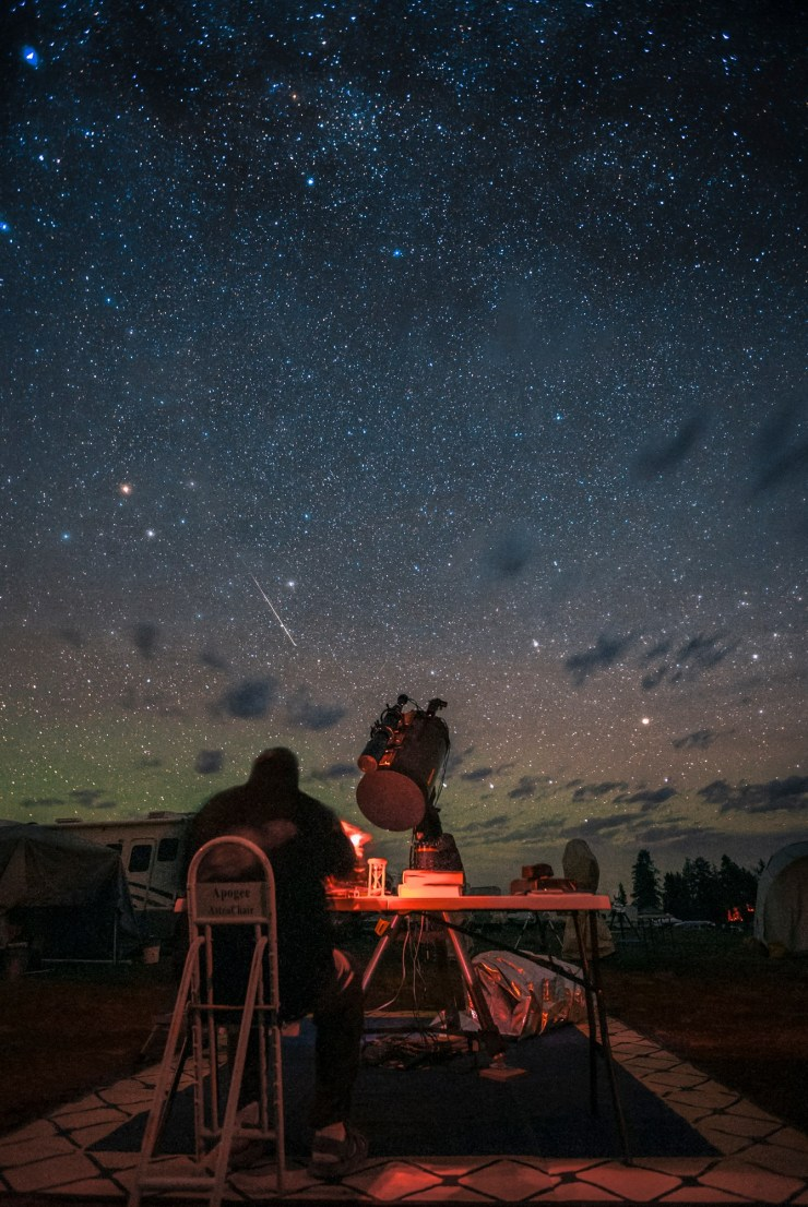 ben-canales-astronomy-camp-oregon-star-party-perseids-meteor-shower-3