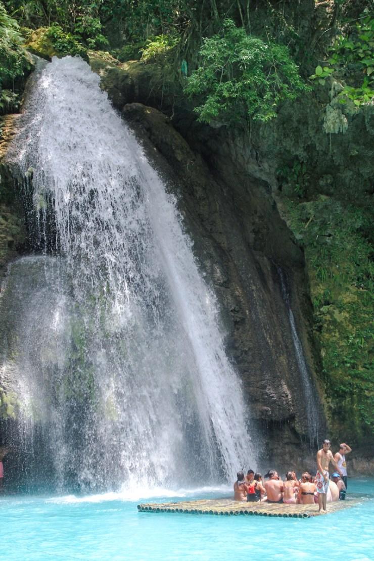 kawasan-falls_tpbl6545