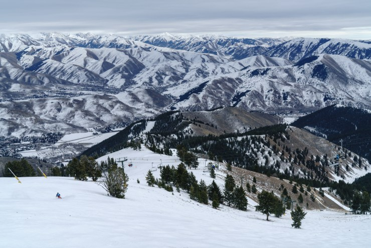 idaho-winter-sun-valley-michael-bonocore-10