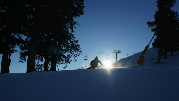 idaho-winter-sun-valley-michael-bonocore-6