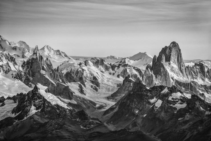 patagonia-3