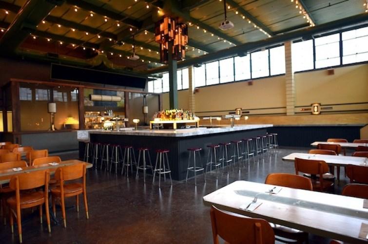 bar-bushwick-nyc-brooklyn-theme