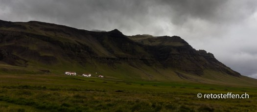 Must see in Iceland – Western Iceland