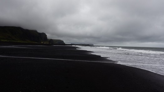 Must see in South Iceland - Vik