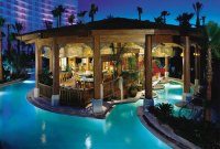 Pool Layout Design | Best Layout Room