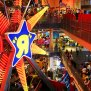 The World S Best Toy Stores Spot Cool Stuff Travel