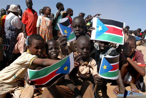 south-sudan-independence.jpg