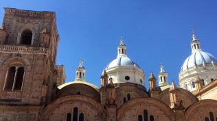 NewCathedralCuenca-header