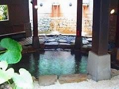 Travel & Hotel 大臺灣旅遊資訊網-臺北旅遊金山溫泉介紹