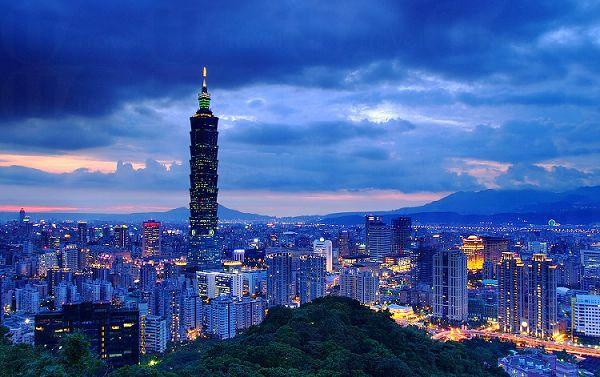 非香港出生 申請入臺證方法 | U Travel 旅遊資訊網站