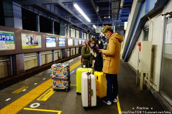 【2016東京】往來成田機場與淺草的交通攻略 一篇就通 (ACCESS,京成本線) | U Travel 旅遊資訊網站