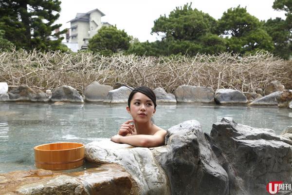【潮日放送】日本浸溫泉你要知道的事 | ULifestyle Travel