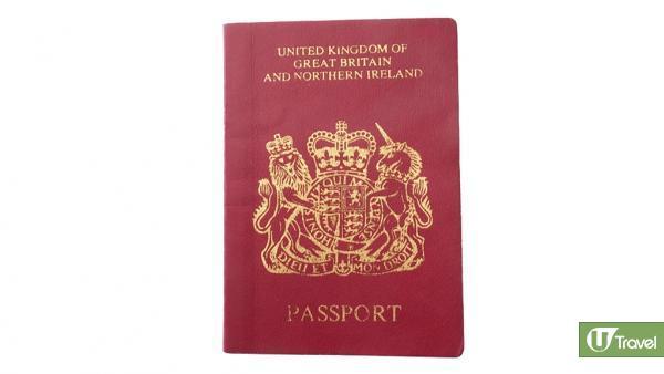 香港郵政恢復特快專遞寄英國服務!續BNO寄件到英國國際速遞比較 | U Travel 旅遊資訊網站