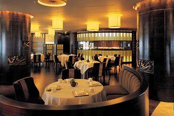 首爾樂天酒店 - 首爾旅遊 | U Travel 旅遊資訊網站