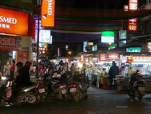 雙城街夜市 - 臺北旅遊   U Travel 旅遊資訊網站