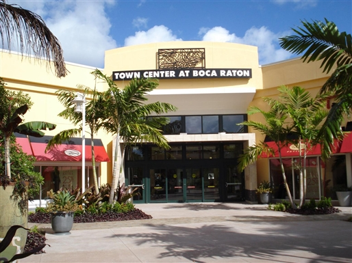 directions to living room theater boca raton wood burner ideas 9 best things do in u s news travel