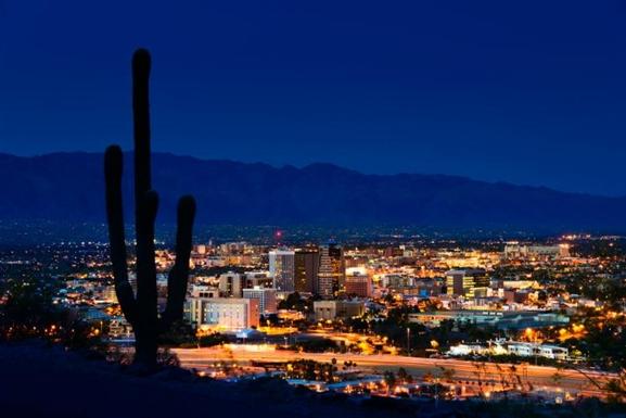 Tucson Pictures  US News Travel