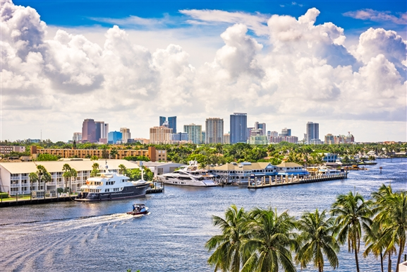 Fort Lauderdale Pictures  US News Travel